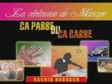 SA PASSE OU SA CASSE!!!