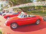 Brazil Classic Fiat Show -Araxá 2008  Minas  Brasil Parte_3