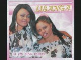 Jehova est son nom groupe lisanga