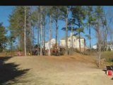 Spacious Home for Sale in Woodstock GA, listed by Cindy ...
