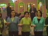 2005 DERNEK GECESİ.5