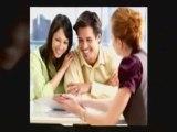 Texas Homeowners Insurance - Texas Homeowners Insurance