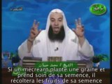 1 la subsistance  mohamed hassan