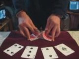 Tours de magie cartes pieces1