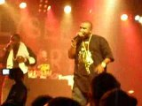 Capone N Noreaga - Superthug [Live In Paris]