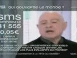 Y. Calvi, J.F Kahn : Bilderberg... Nabe