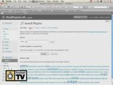 How To Optimize Your Blog with the Best Plug-Ins for ...