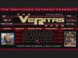 The Veritas Show with Mel Fabregas - Veritas 2 - Part 5/12