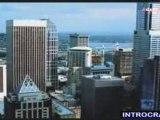 Méga Séisme, Alerte tremblement de terre - 2 de 3