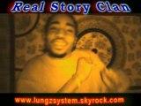 Rnb Rap US Style : Tchad Mc Kooldog Typikal Style