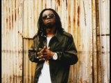 Mega Mix Lil Wayne Weezy F Baby By Dj Bad Boy !!