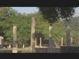 Olympie (Grèce) - vidéos - Histoire