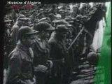 L'ARMEMENT  LES BASES ARRIERES DE L'ARMEE DE LIBERATION