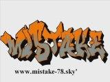 Un monde meilleur-Sinik feat Ul'team Atom & Zakariens