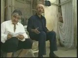 Bila Houdoud Aini Ala Ainek-2, *--*~ ~*--*,