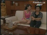 Film4vn.us-CuocchienHH-24.01