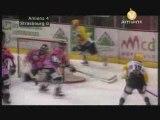 Match de Hockey - Amiens/Strasbourg 30/09/08 partie 3