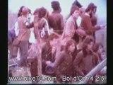 1974 Bol d'Or motos (2/5)