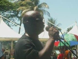 Lkp  domota appel mobilisation 23 fevrier
