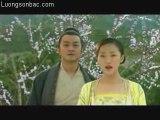 XaDieuAnhHung 21_NEW_chunk_3