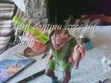 Casimodo 1