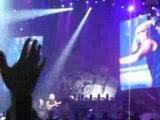 ACDC - Live Paris 25 fev. 2009 Thunderstruck