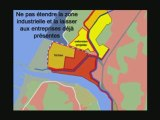 Contournement de la ZI de Tarnos Boucau : la route des dunes