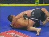 Antonio Rodrigo Minotauro Nogueira vs. Jeremy Horn 1