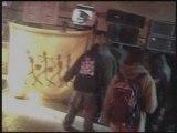 p'tit montage de la chouille de chérencé 14/02/2009