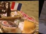 EVENTS ACADEMY animation Souvenirs_de_france