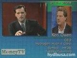 Hydrogen Generator | Hydrogen Fuel | Hydrogen Fuel Cell