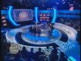TV7 - Sans Aucun Doute - Al7a9 Ma3a9 - 26/02 - (1.2)