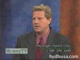 Hydrogen Generator | Hydrogen Fuel | Hydrogen Cell