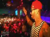 YES WE CANNES !!!   VIP ROOM CANNES (F.I.F) '09