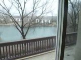 1203 Lakeshore, Water Front Prop. Rent To Own Lease Optio...