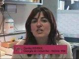Semaine du cerveau 2009 - CNRS/IPMC - Sophia Antipolis