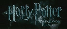 Seconde Bande Annonce Harry Potter 6 Le Prince de Sang Mélé