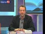 Livre de Bord N°1 - Liberty TV