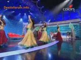 Dancing Queen Colors Tv Channel - 27th February 09 pt3