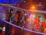 Dancing Queen Colors Tv Channel - 27th February 09 pt4