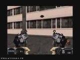 Duke Nukem 64 (N64) (3)