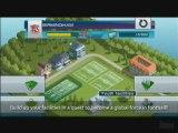 Trailer - Pro Evolution Soccer 2009 Nintendo Wii Control