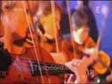 Peps Liberta Victoires de la Musique 2009