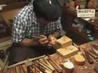 Pocket Japan #19 - Hida-No-Sato, Takayama