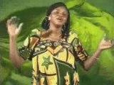Gospel Music clip ,I See the Glory/David Ntumba