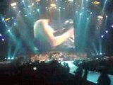 ACDC - Let There Be Rock - Angus Solo - Bercy - 27/02/09