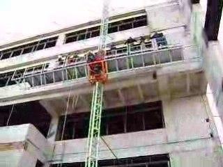 twp 1500 antalya muratpasa belediyesi insaatı- ankira yapı