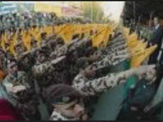 Hezbollah's victory