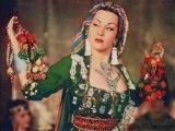 Yma Sumac-La pampa y la puna