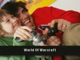 World Of Warcraft Elf Your Home For The Latest and Greatest